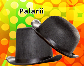 palarii