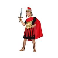 Costum Soldat Roman pentru copii 7-9 ani