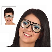 Ochelari Praty