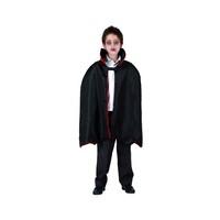 Pelerina Vampir Copii