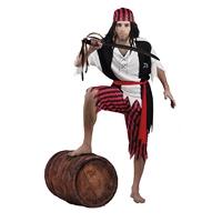 Costum Pirat M/L