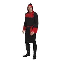 Costum Calau M/L