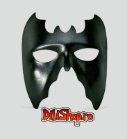 Masca Batman Costume Halloween Ro