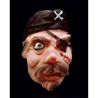 Masca Pirat