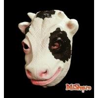 Masca de Vaca