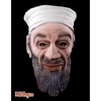 Masca Bin Laden