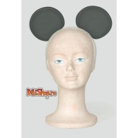 Cordeluta Mickey