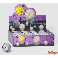Craniu Halloween