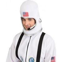 Casca Astronaut Copii