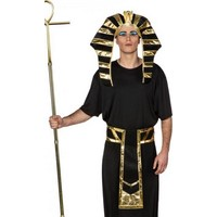 Set Accesorri Faraon
