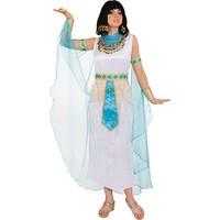 Costumatie Cleopatra M(40-42)