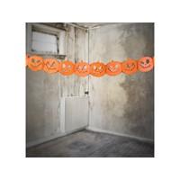 Ghirlanda Halloween Dovleci