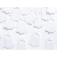 Confetti Fantome 20 bucati