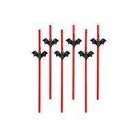 6 Paie Lilieci Halloween