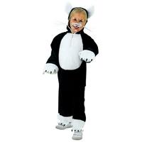 Costumatie Pisicuta copii 2-3 ani