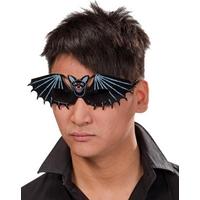 Ochelari Liliac