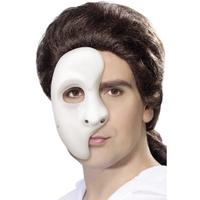 Masca Fantoma