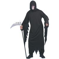 Costum Screamer Ghost M