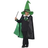 Costum Vrajitor copii 10-12 ani