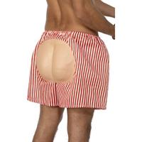 Pantaloni cu Fund