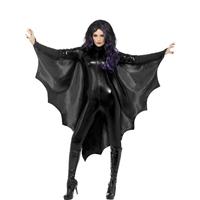 Aripi Liliac Costumatie Vampir
