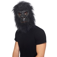 Masca Gorila