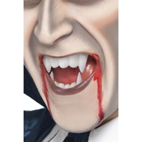 Sange fals Halloween
