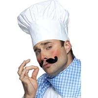 Palarie Bucatar Chef