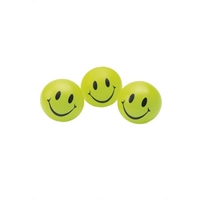 Minge Smiley