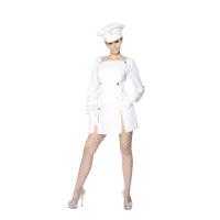 Costum Marinar- Dama M
