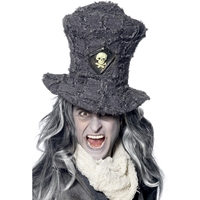 Palarie Gropar - Halloween