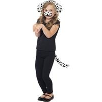 Set accesorii Costumatie  Dalmatian