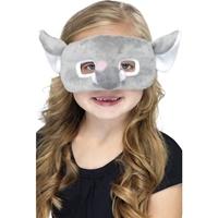 Masca Elefant pentru copii