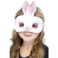 Masca Iepuras pentru copii