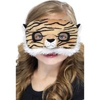 Masca Tigru pentru copii