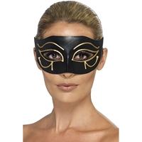 Masca Egipteana