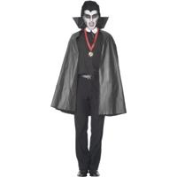 Pelerina Vampir - adulti