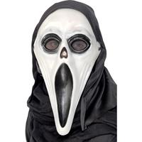 Masca Scream 2
