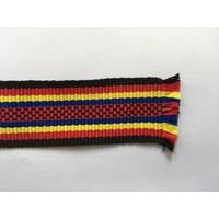 Brau Tricolor 40mm