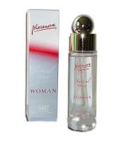 Parfum cu feromoni Hot Pheromone Natural - pentru femei