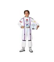 Costum Astronaut copii 5-6 ani