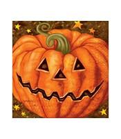 Servetele Halloween