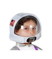 Casca Astronaut pentru copii