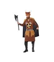 Costum Viking M-L