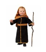 Costumatie Sf. Iosif bebelusi 12-24 luni