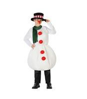 Costumatie Om de Zapada copii 5-6 ani
