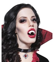 Colti de Vampir