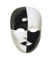 Masca Tabla de Sah