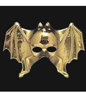Masca Gold Bat