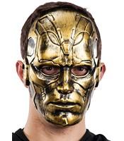 Masca Om de Aur